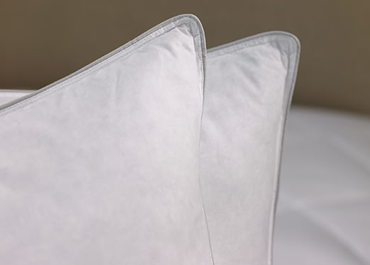 Feather Amp Down Pillow Doubletree At Home Hotel Store