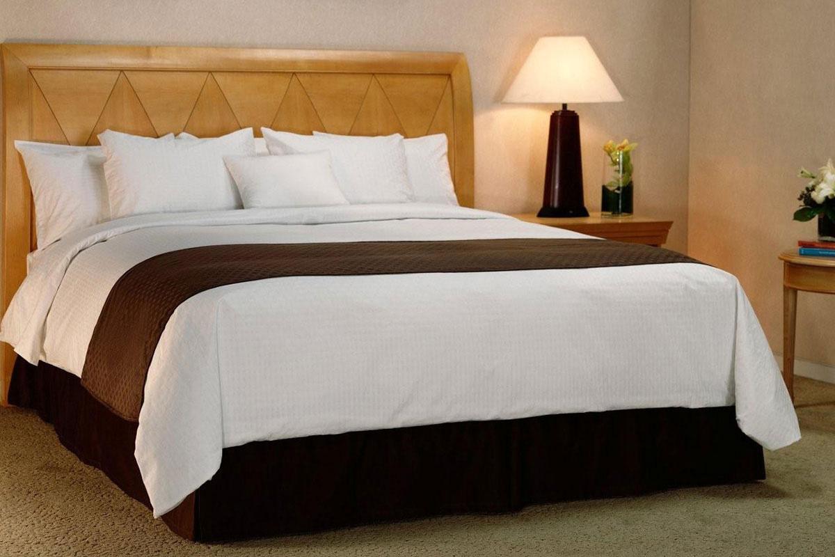 Sweet Dreams 174 Bed